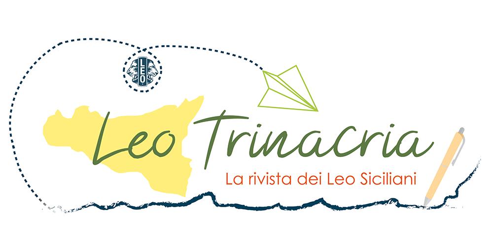 LEO Trinacria
